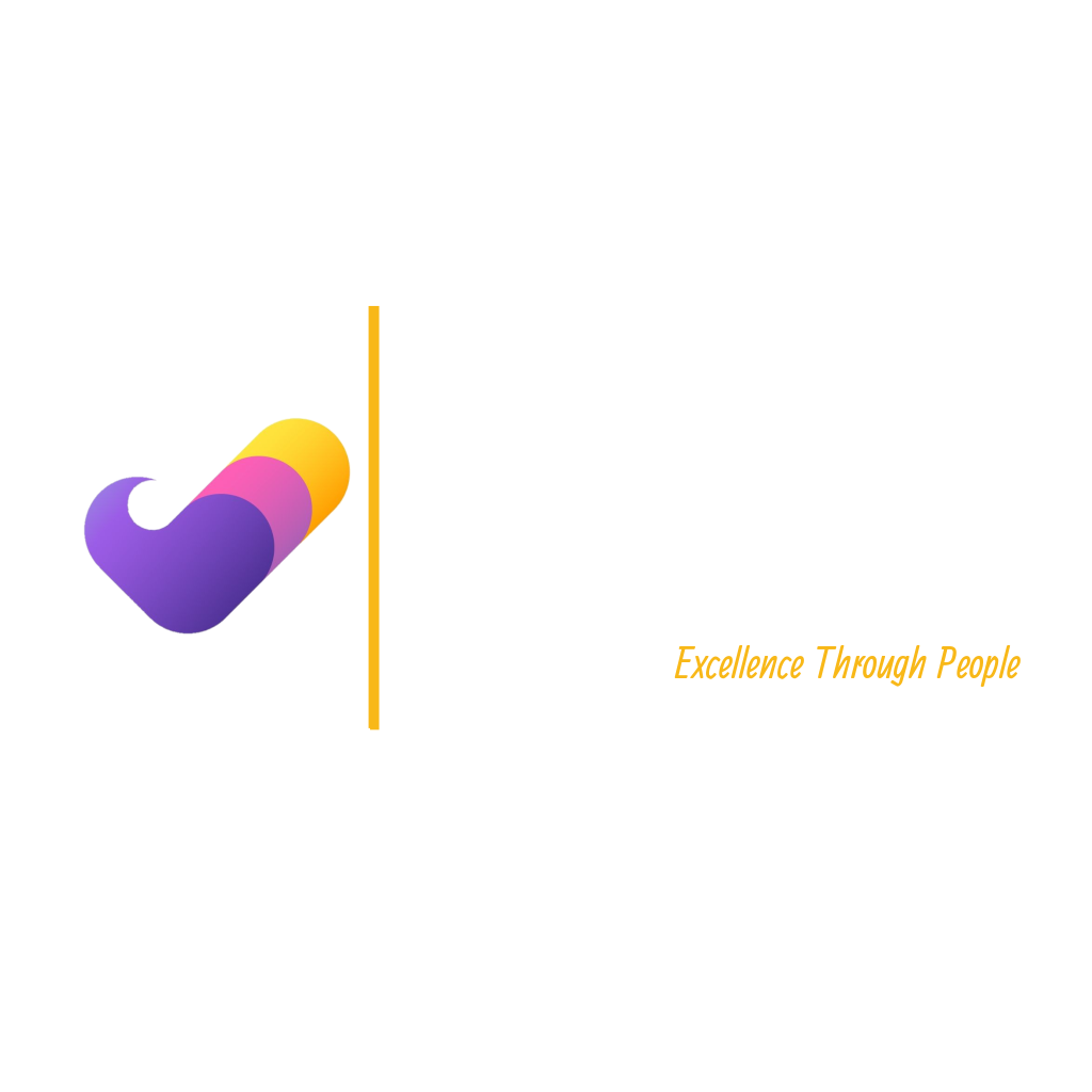 PFB Resources